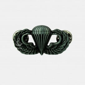 Paratrooper Wings Badge