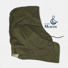 Capuche M-1943