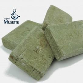 German soap