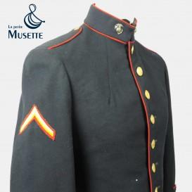 USMC Veste
