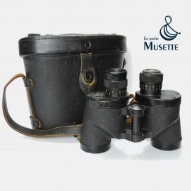 US Binoculars