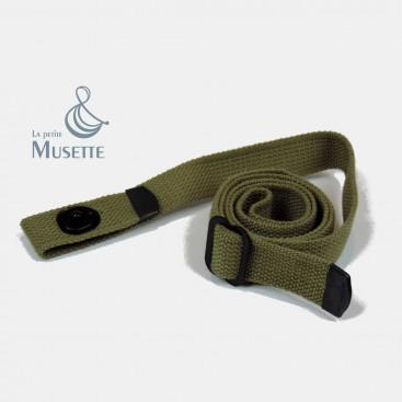 US M1 carbine sling