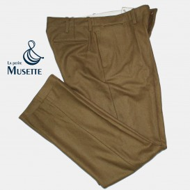 M-1937 Trousers, Luxury