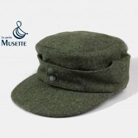 M-1943 Cap