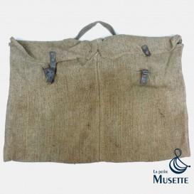 Stielhandgranate Bag