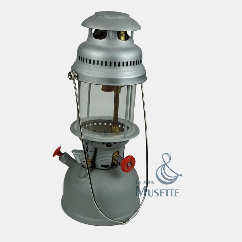 lantern loading com instastart quickpack lamp zoom glensoutdoors propane coleman