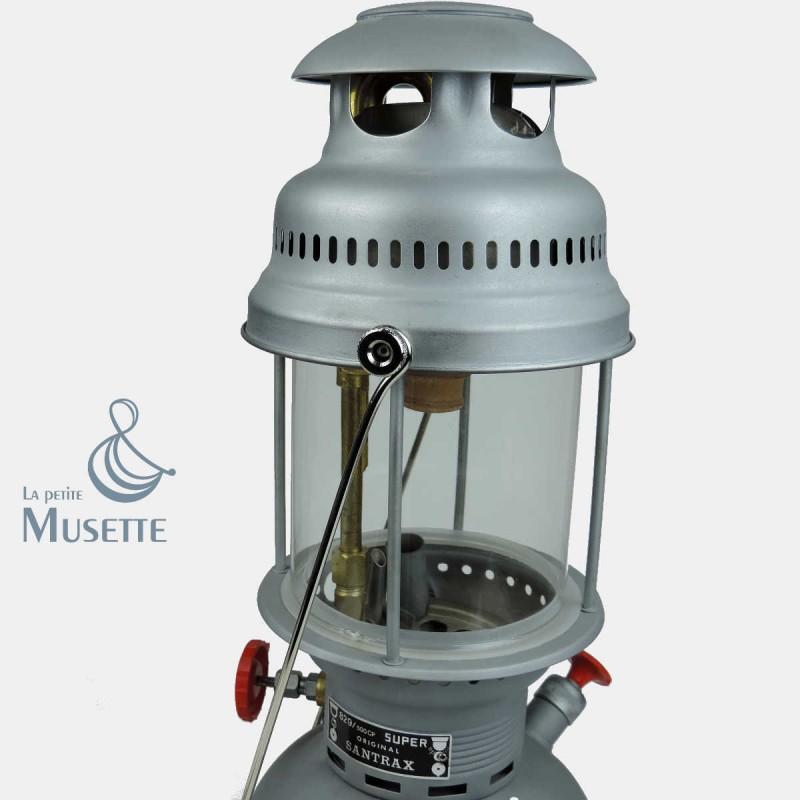 model x of air o lite m table lamp photo co lantern coleman