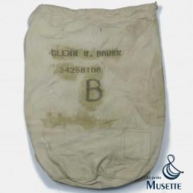 Barrack Bag
