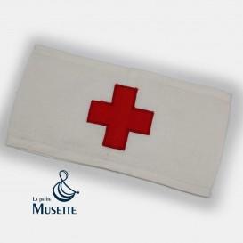 Medic Armband, eco