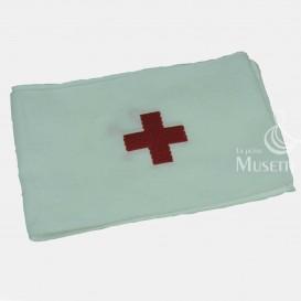 German medic Armband
