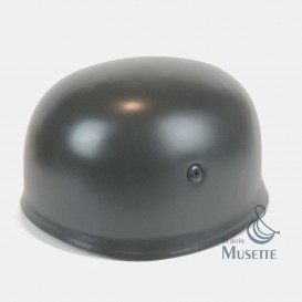 German Paratrooper's Helmet