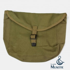 Mess kit pouch BM