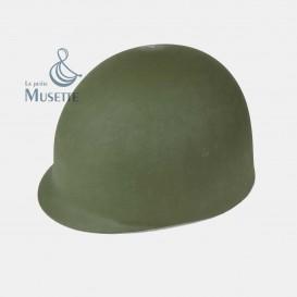Children US Helmet