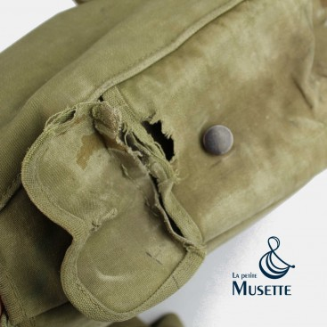 M-36 Musette Bag