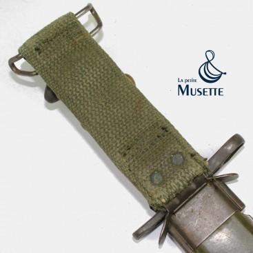 US Army Knife
