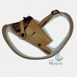 M3 Colt Holster