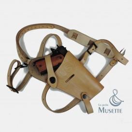 M7 Colt Holster
