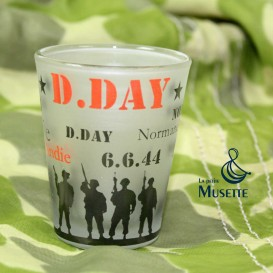 D-Day Shooter