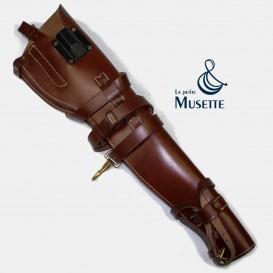US M1 Carbine Scabbard