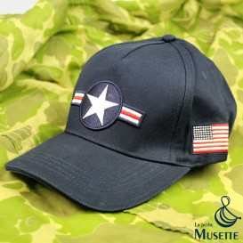 United States Air Force Cap