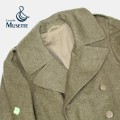 US Overcoat (3)