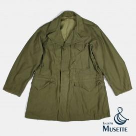 M-1943 Jacket
