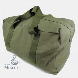 Sac Kit Bag