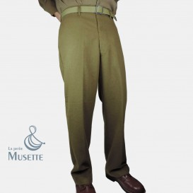 M-1937 Trousers