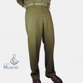 Pantalon M-1937