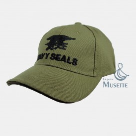 Navy Seals Baseball cap