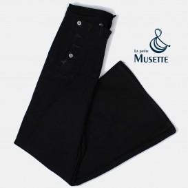 USN Trousers