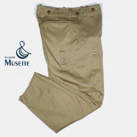 Pantalon M-1942