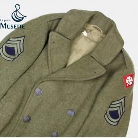 US Overcoat (1)