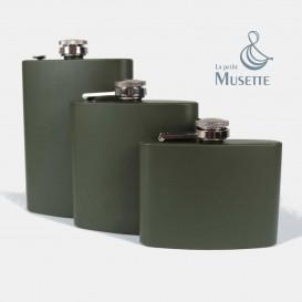 Flasque Verte