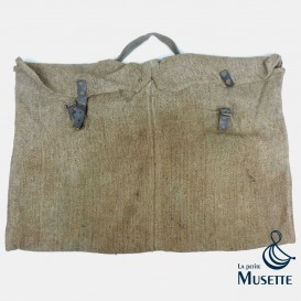 Stielhandgranate Bag