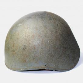 USN MK2 Helmet