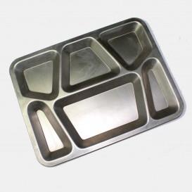 US tray
