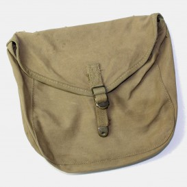 Mess kit pouch US
