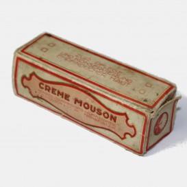 Crème Mouson