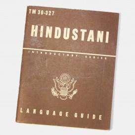 Hindustani Language Guide