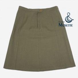 WAC skirt