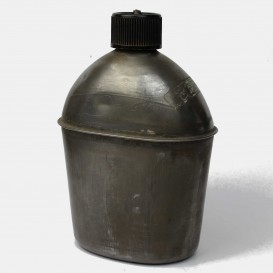 Canteen US 1943