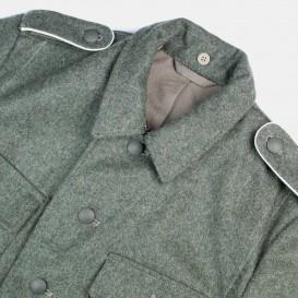 M40 Jacket