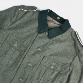 M36 Jacket