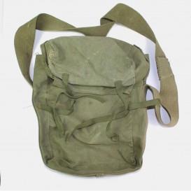 Demo Musette bag
