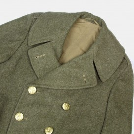 US Overcoat