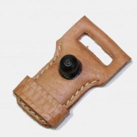 Mauser sling part