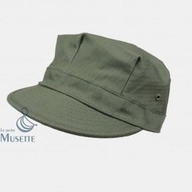 HBT Cap