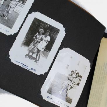 USN Photos Album