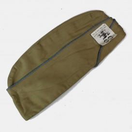 Infantry chino Garrison cap